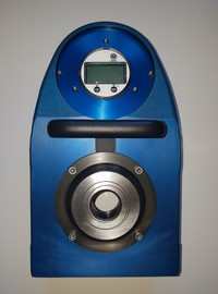 Digital Bolt Load Meter
